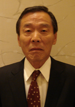 16-Shimizu-Ikeda